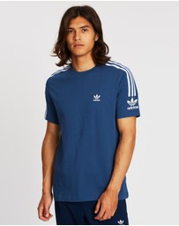 adidas Originals - Tech Tee