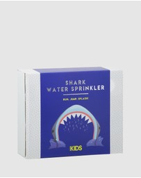 Cotton On Kids - Shark Sprinkler - Kids