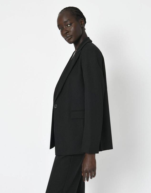 Women Selene Jacket