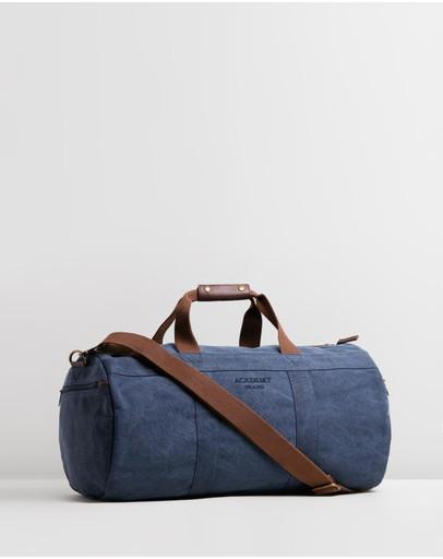 cea3c9f121 Men s Bags