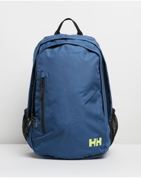 Helly Hansen - Dublin Backpack 2.0