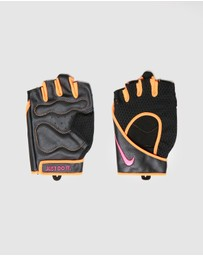Nike - Perf Wrap Gloves - Women's