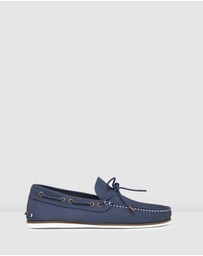 Aquila - Mast Boat Shoes