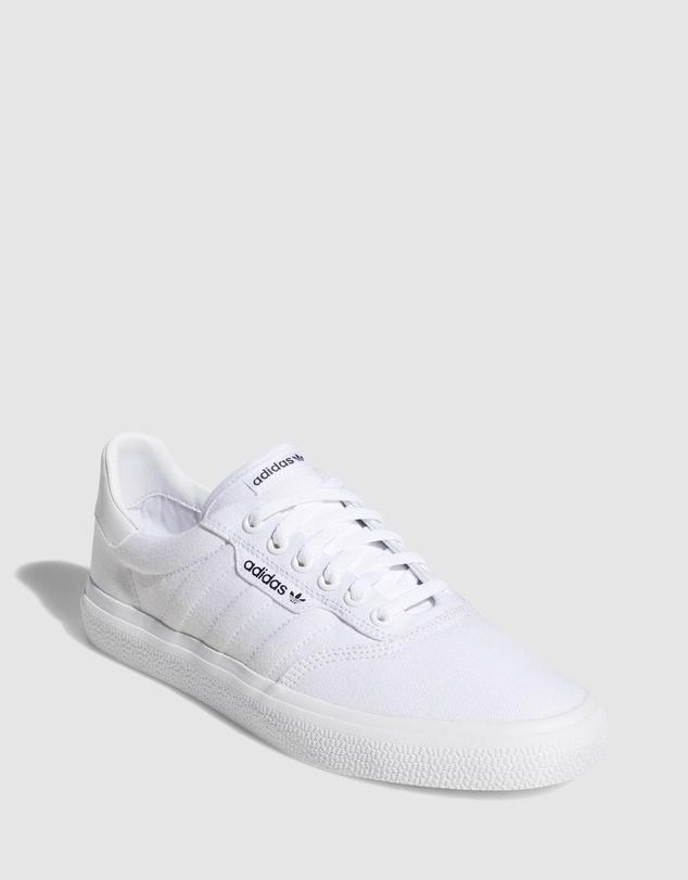 Women 3MC Vulc Shoes