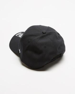 47 NY Yankees MVP Snapback - Headwear (NY Yankees)
