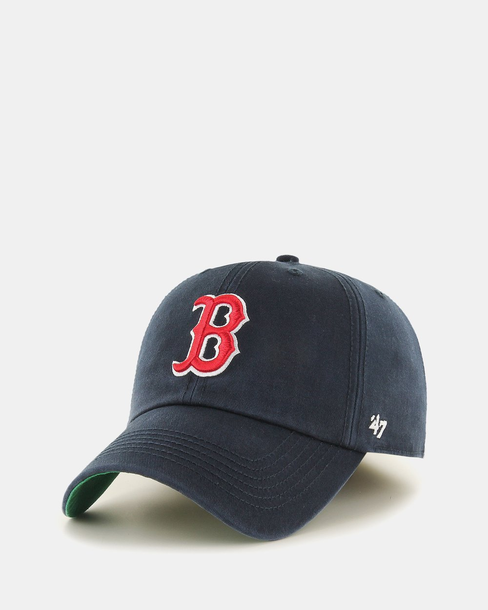 eb8380125 Boston Red Sox '47 FRANCHISE by 47 Online | THE ICONIC | Australia