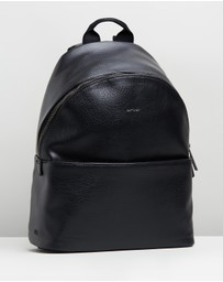 MATT & NAT - Dwell Backpack