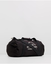 Deus Ex Machina - ICONIC EXCLUSIVE - Dustin Duffle Bag