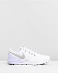 Nike - Nike Air Zoom Structure 22 - Women's