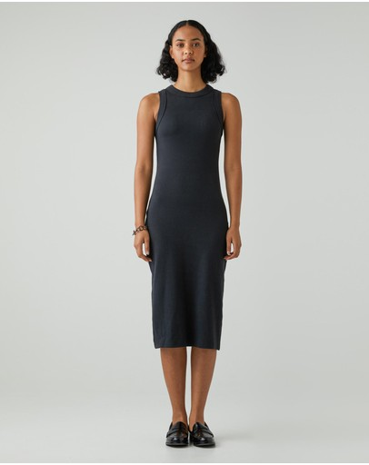 Neuw - Jonesy Midi Dress