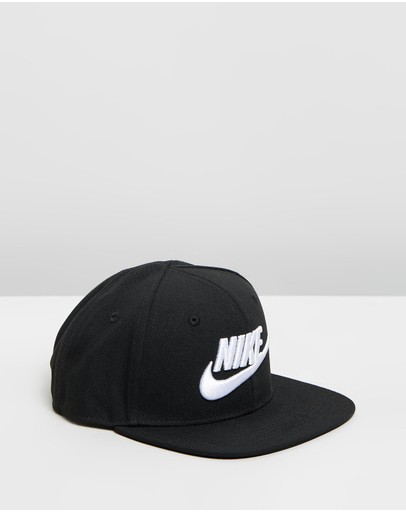 Nike - True Limitless Snapback - Kids