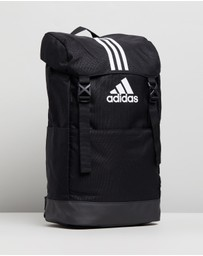 adidas Performance - 3-Stripes Backpack