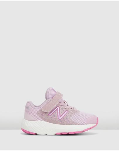 cb6861b6f8863 New Balance   Buy New Balance Shoes & Apparel Online Australia- THE ICONIC