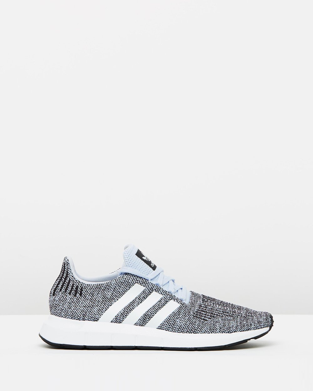 ad472aebc71 Swift Run - Unisex by adidas Originals Online