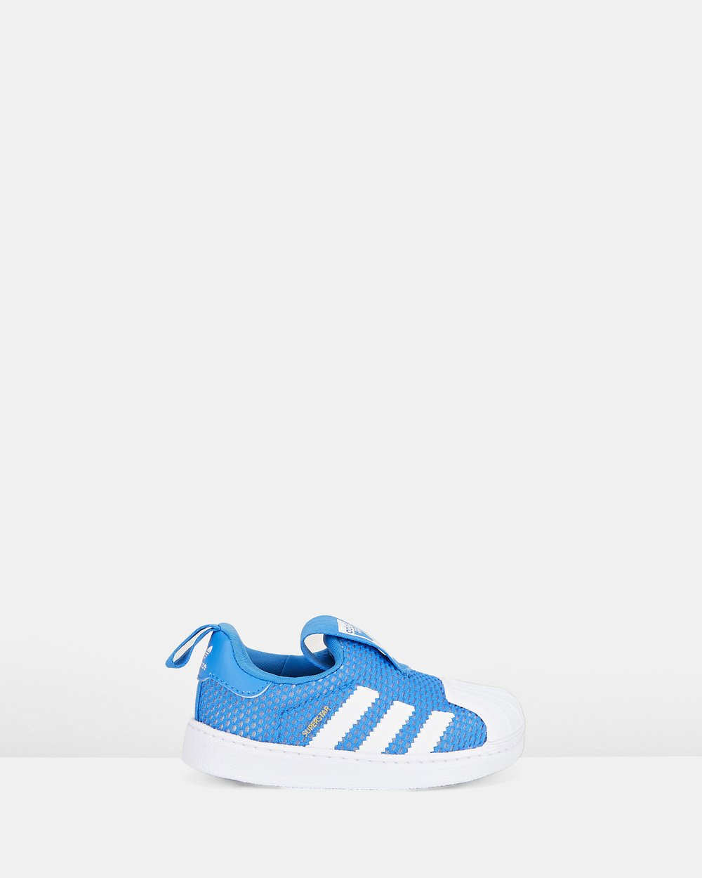 super popular 3bc62 e1a30 Superstar 360 Infant Boys by adidas Originals Online | THE ICONIC |  Australia