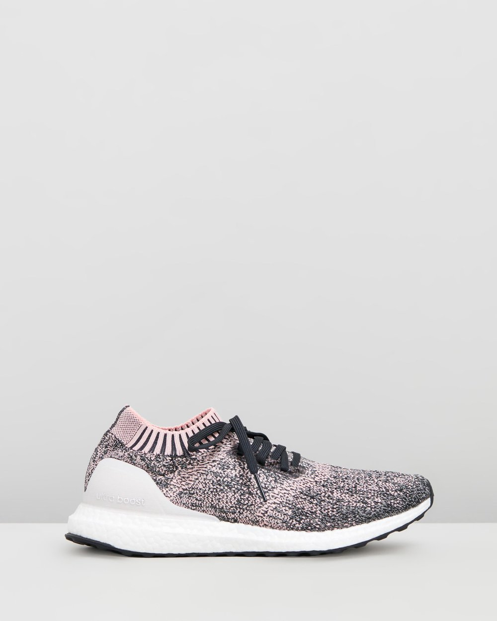 info for 46c01 75dfc Ultraboost Uncaged - Women s by adidas Performance Online   THE ICONIC    Australia