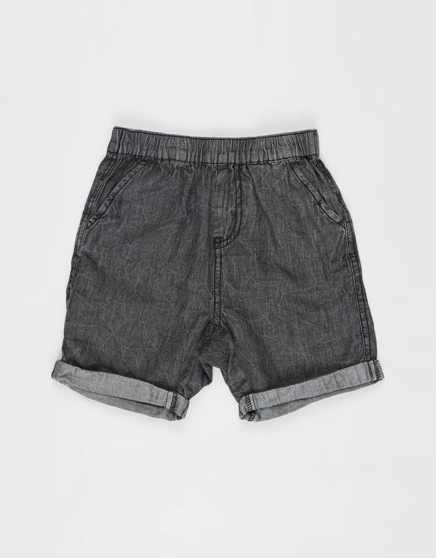 Kids Danny Shorts - Babies