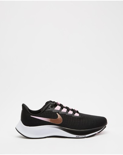 Nike - Air Zoom Pegasus 37 - Women's