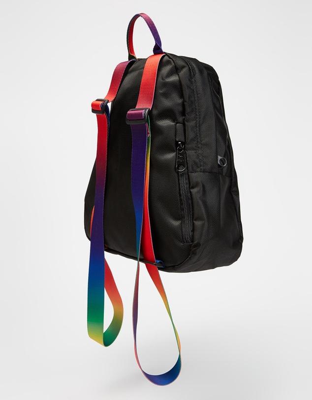 Women Half Pint FX Mini Backpack