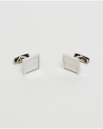 BOSS - Dylan Cufflinks