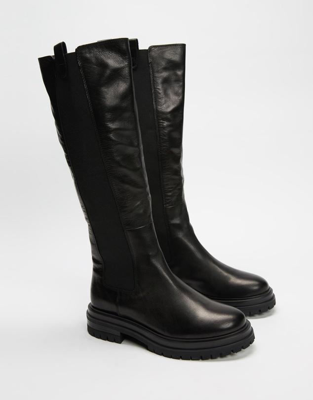 Women Winx Boots