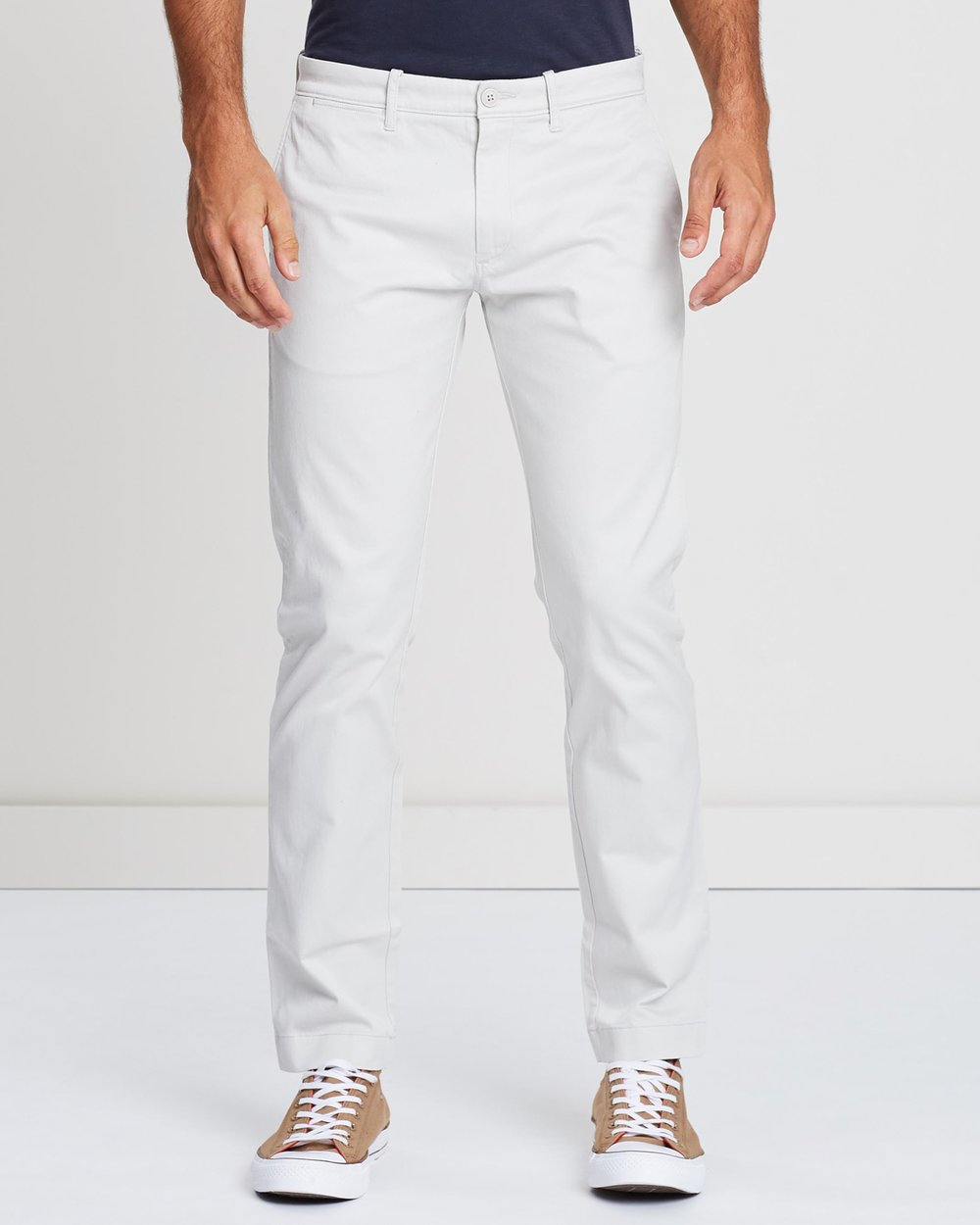 6ead65620386 484 Slim-Fit Stretch Chinos by J.Crew Online