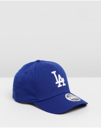 New Era - 950SS Los Angeles Dodgers Cap