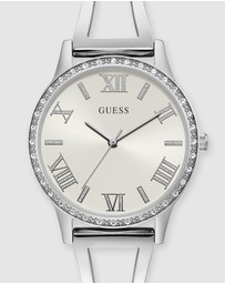 Guess - Lucy