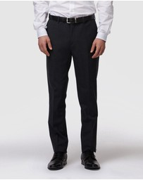 Jack London - Brompton Suit Pants