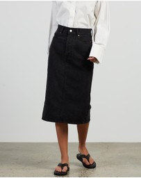 CAMILLA AND MARC - Penelope Skirt