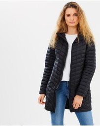 The North Face - Women's ThermoBall Parka II