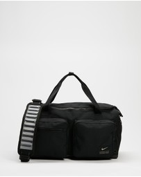 Nike - Utility Power Duffle Bag