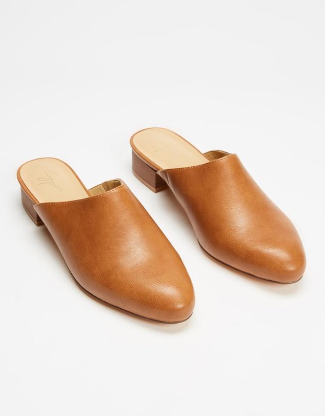 Women Coby Heels