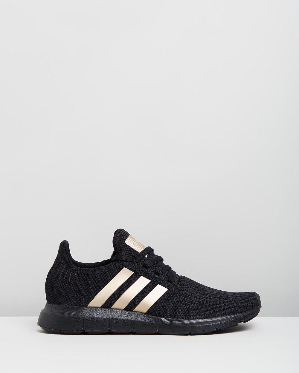 9954dfc4a3807 Swift Run - Women s by adidas Originals Online
