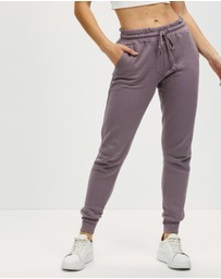 Bonds - Originals Skinny Joggers