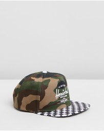 Herschel - Whaler Youth - Kids