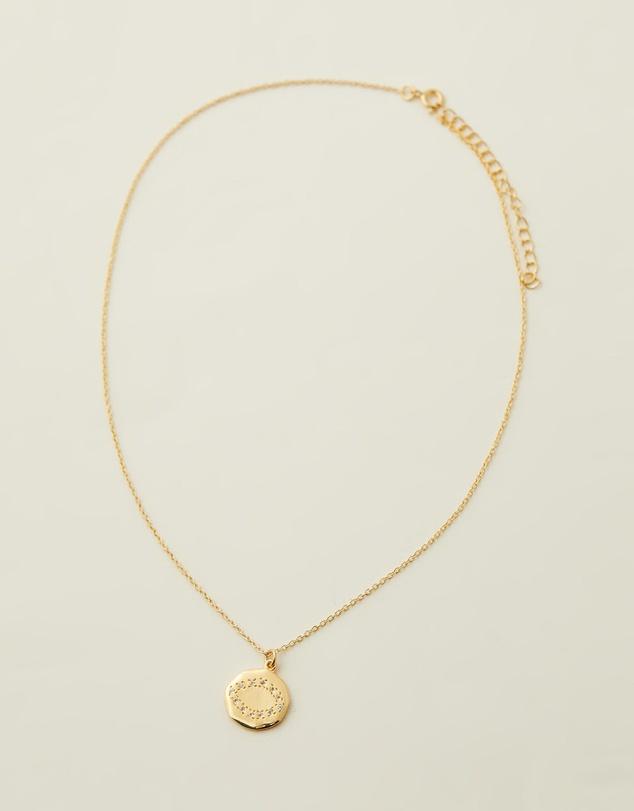 Women Havana Necklace