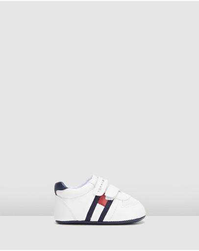 b1c8f682582c Kids Shoes