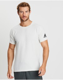 adidas Performance - ID Stadium Tee