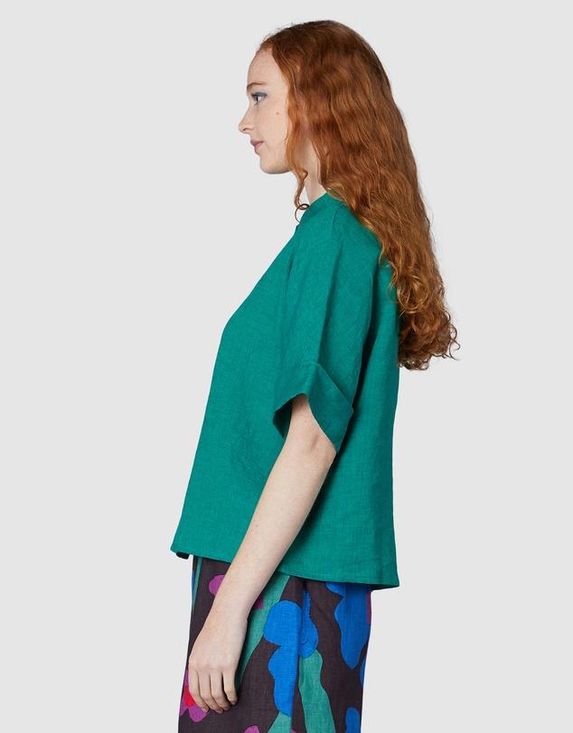 Women Kate Shirt