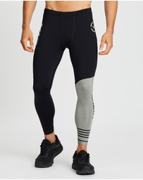 Virus - RX8 CoolJade™ Compression Pants