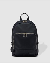 Louenhide - Huxley Laptop Backpack