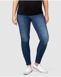 Jeanswest - 360 Repreve Maternity Jeans
