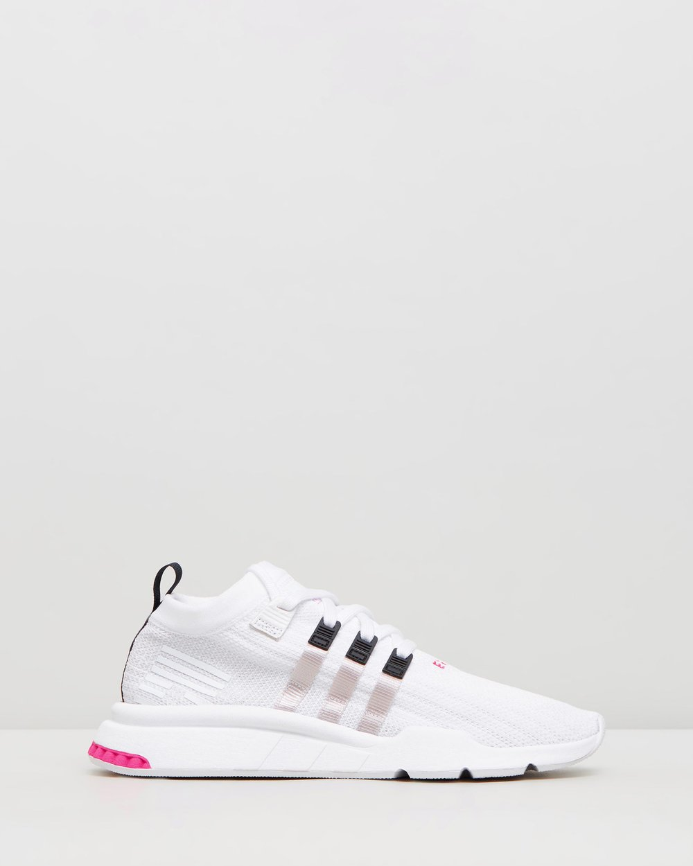 29ae00b79853 EQT Support Mid ADV - Unisex by adidas Originals Online