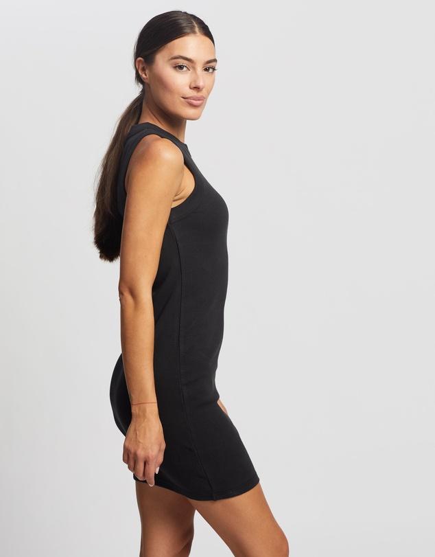 Women Jonesy Dress