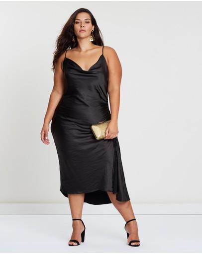 daed90a2dc3 Plus Size Dresses