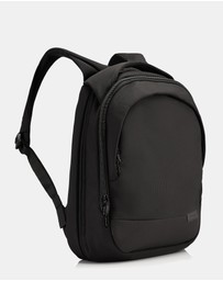 Crumpler - Mantra Laptop Backpack