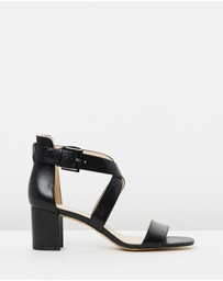 Nine West - Tadeo