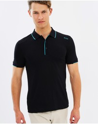 BOSS Green - Paule Polo Shirt
