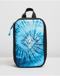 Rip Curl - 2020 Lunch Box - Kids